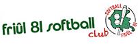 Friul 81 Softball – scuola di softball di Castions delle Mura UDINE